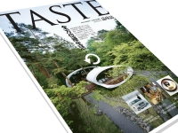 52_taste-cover-.jpg