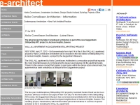 54_e-architectswall-all.jpg