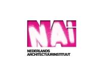 65_nai-logo.jpg
