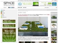 66_picnyc---spacecoolhunting.jpg