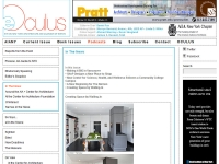 73_eoculuswall-all.jpg