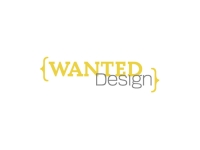74_wanted-logo.jpg